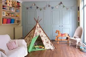 Children S Room Interior Images Vintage Tent Kids Bedroom Ideas Children U0027s Room Decorating