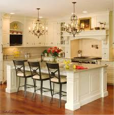 kitchen island designs deductour com