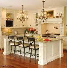 kitchen island designs deductour com
