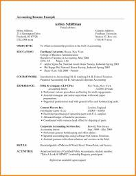 Job Description Resume Intern by Nurse Job Description Resume Resumes For Accountants Accounting
