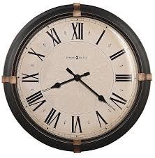 Barwick Clocks Ideas Grandfather Clock Movements Howard Miller Clock Parts
