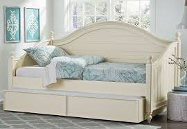 Ivy League Queen Bedroom Set Emejing Daybed Bedroom Sets Gallery Home Design Ideas