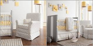 Navy And Yellow Bedding Nursery Beddings Yellow And Gray Baby Bedding Yellow And Gray