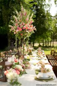 shabby chic wedding fashion shoot a shabby chic wedding at legacy farms the pink
