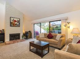 Palm Desert Private Oasis Vacation Palm Springs Palm Springs Vacation Rental Deals U0026 Specials Weekend Deals