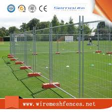 fence panels fence panels suppliers and manufacturers at alibaba com