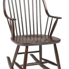 Amish Chair Benchley U0027s Amish Furniture U0026 Gifts 13 Photos Furniture Stores