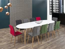 Esszimmertisch Tisch Esszimmertisch Tisch Esstisch Küchentisch Speisentisch Holztisch