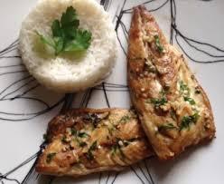 cuisiner des maquereaux maquereaux du pêcheur recette de maquereaux du pêcheur marmiton