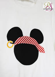 free minnie and mickey mouse applique designs