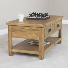 Small Rustic Coffee Table Coffe Table Small Rustic Coffee Table Small Rustic Wooden Coffee