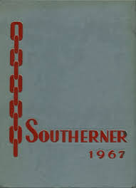 yearbook reprints 1967 south mountain high school yearbook online az