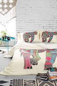 best 25 elephant duvet cover ideas on pinterest duvet cover set