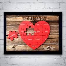 valentines gifts for men 1175721732 jpg