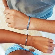 personalized bangle gift idea personalized customized bangle celovis