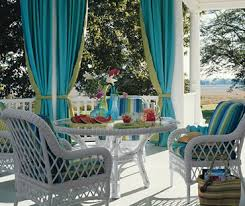 calico indoor outdoor fabrics