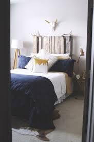 Hipster Bedrooms 886 Best Home Decor Dreams Images On Pinterest Home Bedroom