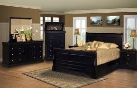 Home Design And Plan Home Design And Plan Part - Bedroom furniture springfield mo