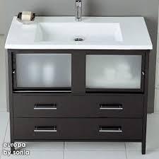 bathroom vanity sinks 8 bath decors
