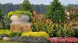 landscape management baltimore md landscaping company