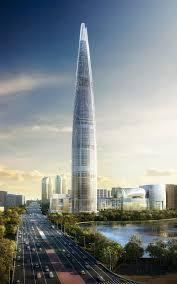 10 tallest buildings under construction or in development around