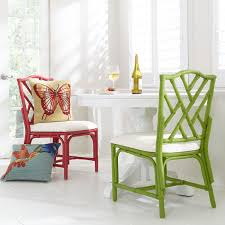 caillen bamboo chairs set of two dining chairs tables sets caillen bamboo chairs set of two