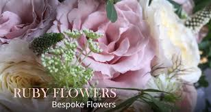 wedding flowers glasgow wedding flowers glasgow city ruby flowers