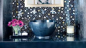 Bathroom Tiles New Design Bathroom Remodel Ideas For Small Bathrooms Architectural Digest