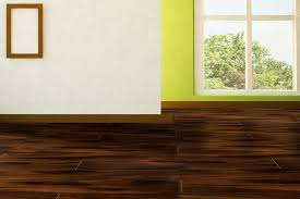Laminate Flooring 15mm Toklo Laminate 15mm Classic Collection Chocolate Mocha