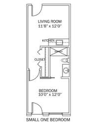 studio flat floor plan amusing small flat house plans contemporary best inspiration home