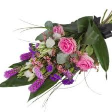 flowers for funerals flowers for funerals classic funeral flowers from 29 99 free