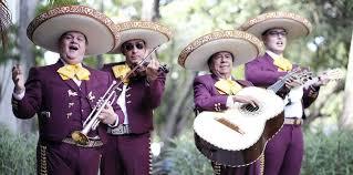 mariachi hairstyles mariachi guadalajara en pr band san juan pr weddingwire