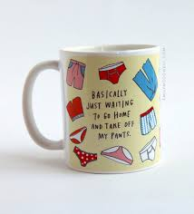 best mug 11 mugs with major attitude give your morning a much needed dose