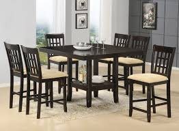 inexpensive dining room furniture captivating discount dining room table sets dining table set