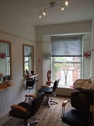 best 25 small hair salon ideas on small salon airbnb