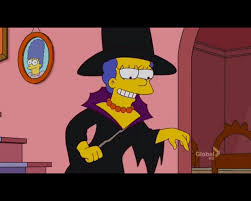 Simpsons Treehouse Of Horror 19 Image Treehouse Of Horror Xxii 015 Jpg Simpsons Wiki