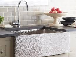 Best Sinks For Kitchen by Kitchen High Back Kitchen Sink And 36 Farmhouse Sink Antique