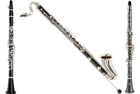 Buffet R13 A Clarinet by Buying Guide How To Choose A Clarinet The Hub