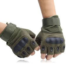 footwear for motorcycle special half finger gloves for motorcycle hiking outdoor sports omgai