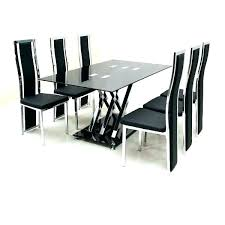 Used Dining Room Chairs Sale Used Dining Room Chairs Smc