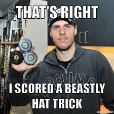 Bruins Memes - boston bruins memes bostonbruinsmem twitter
