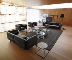 Calgary Modern Furniture Stores by Best Places To Shop In The Design District