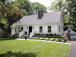 cape cod designs cape style house home styles cape cod style house kitchen remodel
