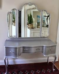Vanity by Bedroom Creatively Hide Bedroom Storage With Nice Makeup Vanity