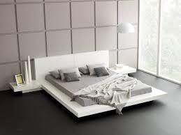 bedroom decorative wall ideas for minimalist bedroom design for