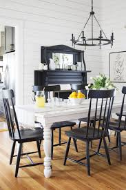 dining room wallpaper hd what to hang on dining room walls