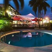 global backpackers airlie beach whitsunday apartments