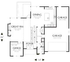 efficient house plans energy efficient plan thesouvlakihouse com