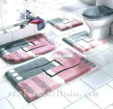 Bathroom Rugs And Mats Luxury Bath Rugs Fifty2 Co