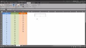 activex control textbox using excel vba to add data to variable